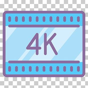 480p High-definition Television Computer Icons 720p 1080p PNG
