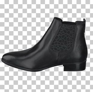 Chelsea Boot The Timberland Company Lyonsdale Chelsea F.C.