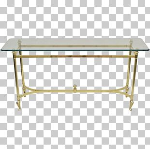 Coffee Tables Couch Dining Room Matbord PNG
