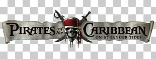 Jack Sparrow Pirates Of The Caribbean Piracy Skull Art PNG