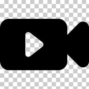 Movie Camera Computer Icons Video Cameras PNG