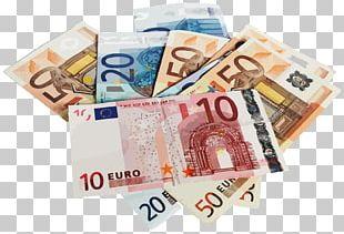 Sole Proprietorship Business Price Payment Lawyer PNG