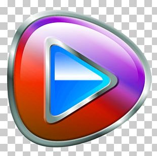 Video Player Application Software Android Application Package PNG
