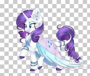 Rarity Twilight Sparkle Princess Celestia Pony Drawing PNG