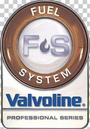 Car Valvoline Motor Oil Petroleum Diesel Fuel PNG