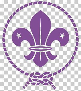 Scouting For Boys World Scout Emblem World Organization Of The Scout Movement Fleur-de-lis PNG