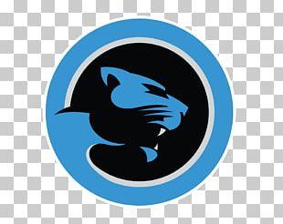 Carolina Panthers NFL San Francisco 49ers Super Bowl Atlanta Falcons PNG