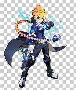 Azure Striker Gunvolt 2 Mighty Gunvolt Shovel Knight Nintendo 3DS PNG