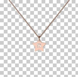 Charms & Pendants Body Jewellery Necklace PNG