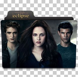 Howard Shore Bryce Dallas Howard The Twilight Saga: Eclipse The Twilight Saga: Breaking Dawn – Part 2 PNG