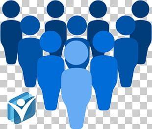 LinkedIn Social Media Social Networking Service Blog User Profile PNG