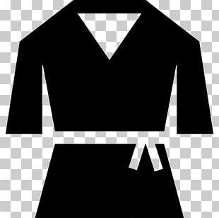Martial Arts Karate Judo Brazilian Jiu-jitsu PNG