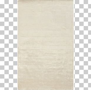Paper Wood Stain Line Frames Angle PNG
