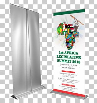 Printing Web Banner Advertising Roll-up Banner PNG