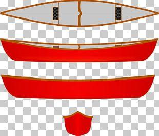 Canoe Computer Icons Desktop PNG