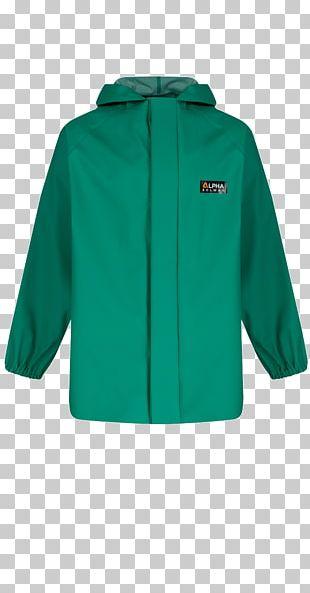 Hood Jacket Clothing Boilersuit Polar Fleece PNG