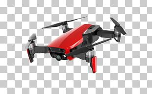 Mavic Pro DJI Mavic Air Parrot AR.Drone Unmanned Aerial Vehicle PNG