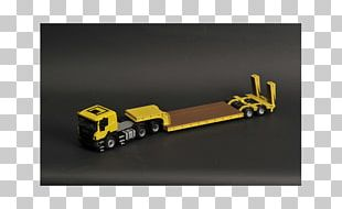 Scale Models Vehicle PNG