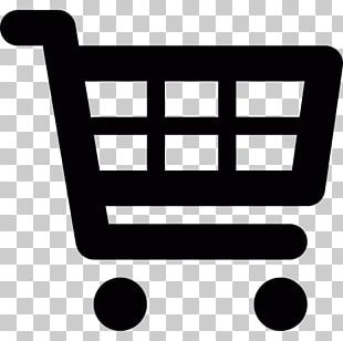 Shopping Cart Software Portable Network Graphics Online Shopping Computer Icons PNG
