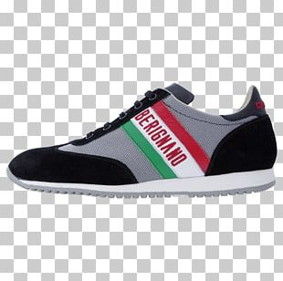 Sneakers Skate Shoe Golf Reebok PNG