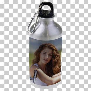 Aluminium Bottle Water Bottles Canteen PNG