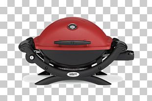 Barbecue Weber Q 1200 Weber-Stephen Products Propane Liquefied Petroleum Gas PNG
