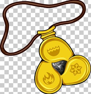 Club Penguin Game Wiki Playing Card Amulet PNG