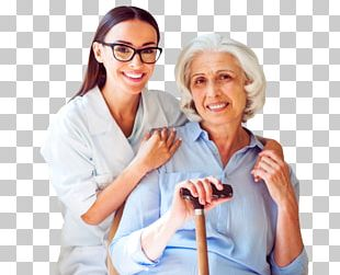 Home Care Service Health Care Aged Care Caregiver Nursing PNG