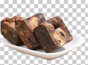Rock Candy Brown Sugar Ginger Tea U767du7cd6 PNG