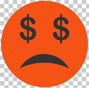 Sad Face Character PNG Images, Sad Face Character Clipart Free ...