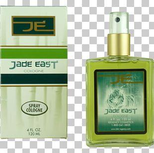 Eau De Cologne Perfume Aftershave Eau De Toilette Cosmetics PNG