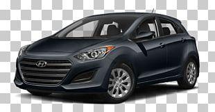 Mazda CX-5 Compact Car Hyundai PNG