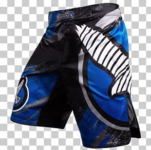 Mixed Martial Arts Clothing Boxing Brazilian Jiu-jitsu Gi Shorts PNG