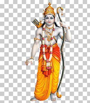 Rama Navami Krishna Sita Jai Sri Ram PNG