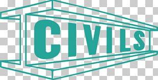 University Of British Columbia Civil Engineering Logo PNG