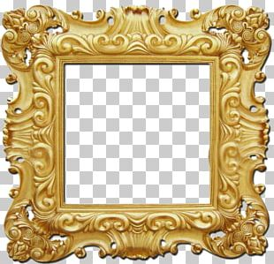 Window Blind Frame Decorative Arts Mat PNG