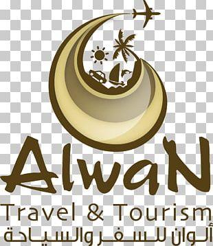 OceanAir Travels Package Tour Dune Bashing In Dubai Safari