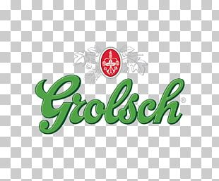 Grolsch Brewery Beer Lager Enschede Logo PNG