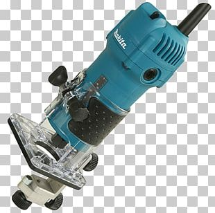 Hand Tool Router Laminate Trimmer String Trimmer PNG