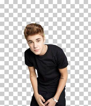 Justin Bieber Comedy Central Roast Singer-songwriter Celebrity Music PNG
