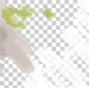 Line Euclidean PNG