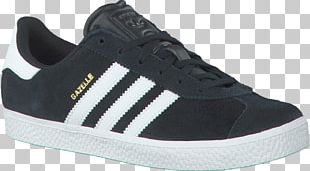 Shoe Adidas Sneakers Leather Footwear PNG