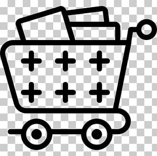 Shopping Cart Shopping Centre Commerce PNG