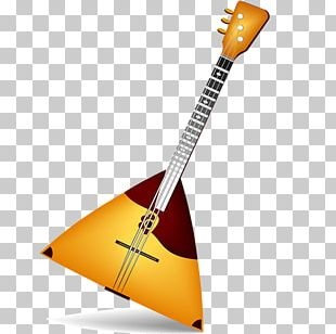 String Instruments Balalaika Musical Instruments Plucked String Instrument Guitar PNG