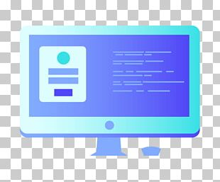 Web Development Web Design Web Page HTML Page Layout PNG