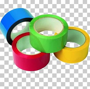 Adhesive Tape Sales Ribbon Price Scotch Tape PNG