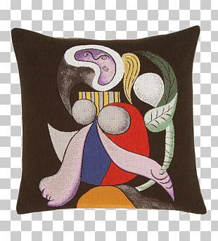Artist Picasso's Posters Portrait Of Dora Maar PNG