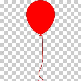 Balloon Stock Photography PNG