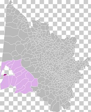 Bordeaux Blank Map Departments Of France Wikipedia PNG