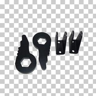 Car Torsion Bar Suspension Control Arm PNG, Clipart, Angle
